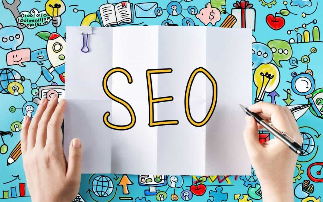 SEO Australia – What is SEO and How Does it Work?
