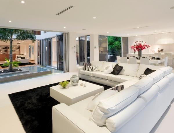 top real estate website design companies