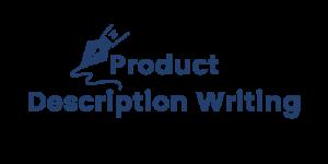 web site design agency